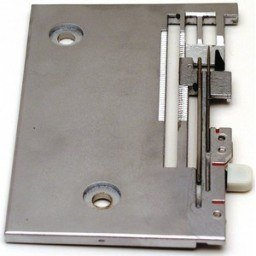 Needle Plate, Bernina #A1115-777-0B0