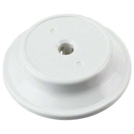 Spool Cap (Large), Juki #A1145E50000