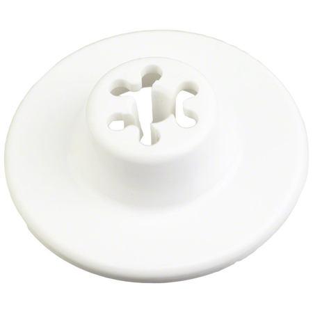 Spool Cap, Juki #A1150090000