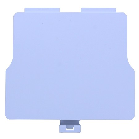 Bed Cover Lid, Juki #A1161-090-000