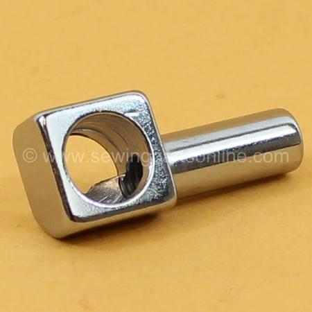 Needle Clamp, Juki #A1403E80000