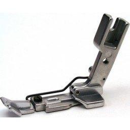 Presser Foot, Bernette, Juki #A1501-104
