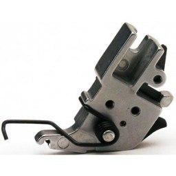 Presser Foot Shank, Juki #A1502-134-0B0