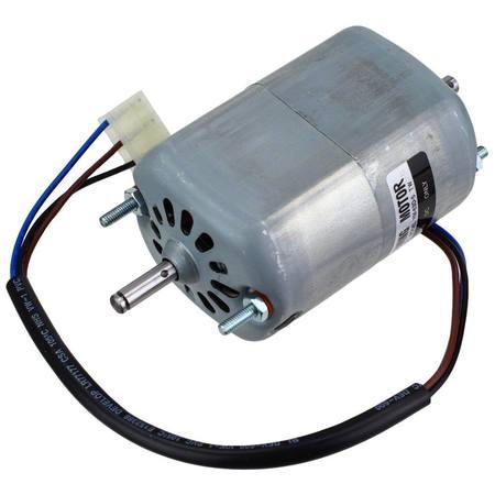 Motor (A), Juki #A7100-Q98-ZA0A