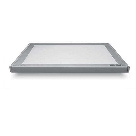 LightPad - USA Light Box