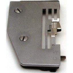 Needle Plate, Singer #B10302000