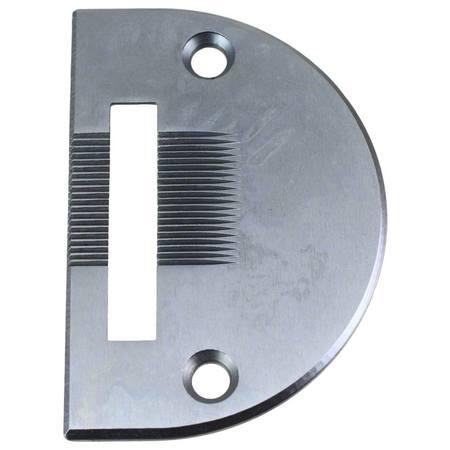Needle Plate, Juki #B1105241H00A