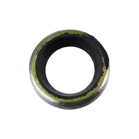 Oil Seal Ring, Juki #B1522552000
