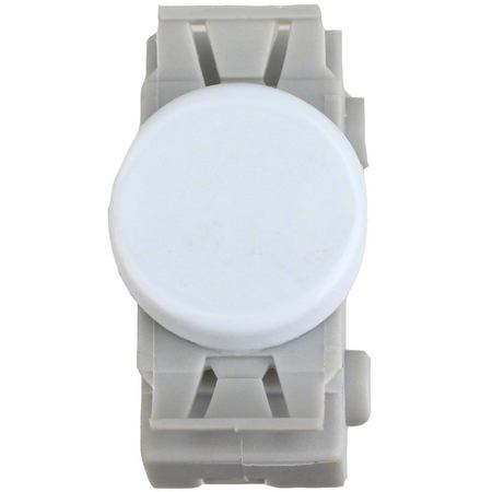 Small Light Switch #B16277-SWNS