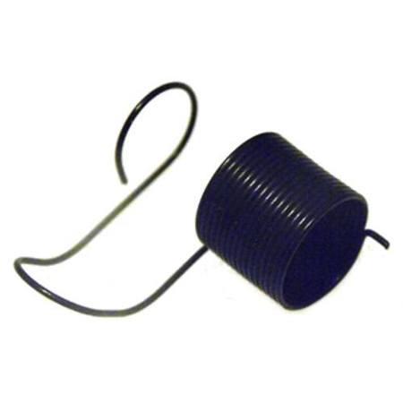 Thread Take-Up Spring (B), Juki #B3128527000