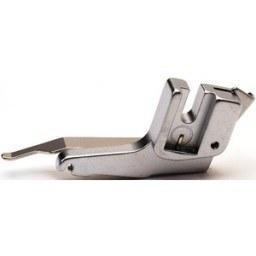 Presser Foot Shank, Babylock #B5001S05A