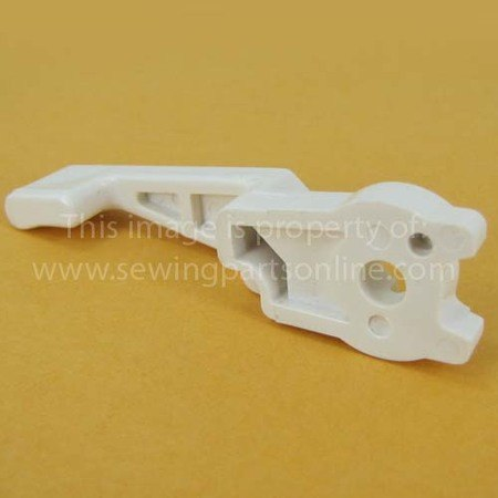 Threader Pump Lever, Babylock #B5865-01A-33