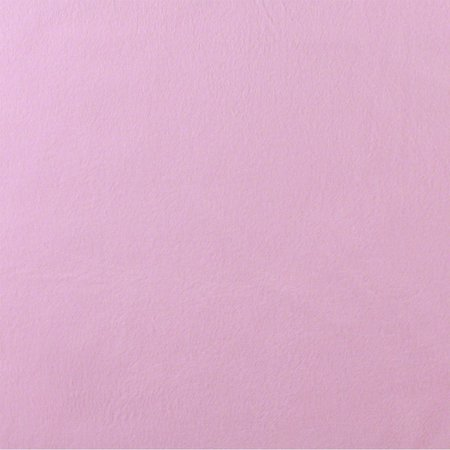 Polar Fleece Fabric 60in - Soft Pink