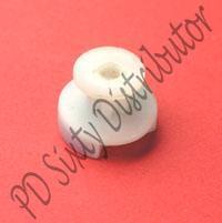 Motor Pulley (Plastic), Babylock #BL500MTR-1
