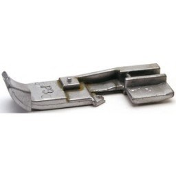 Cording Foot 3mm, Babylock #BLE-CF3