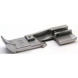 Cording Foot, Babylock 5mm #BLE-CF5