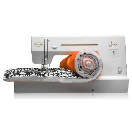 Babylock BLMJZ Jazz Sewing & Quilting Machine