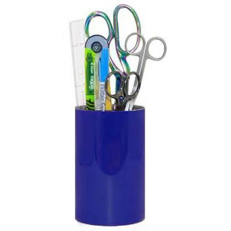 Scissor Keeper, Blue