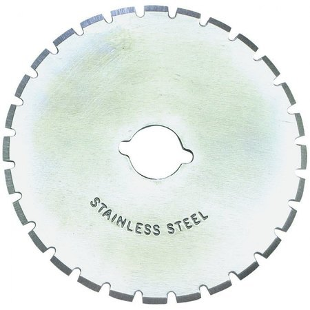 45mm Skip Blade, Havels