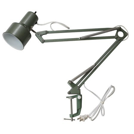 Bendable Sewing Lamp, Alphasew