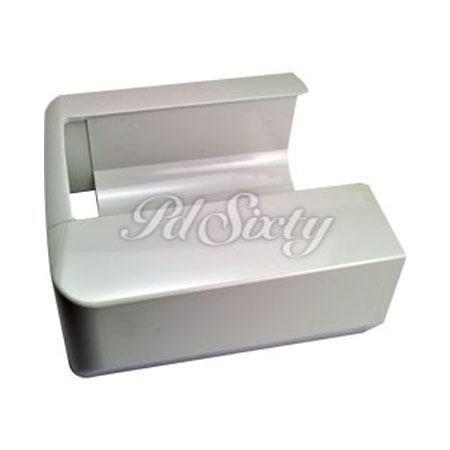 Extension Table, Singer #E4B0045210