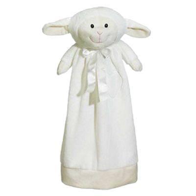 Blankey Buddy, Lamb