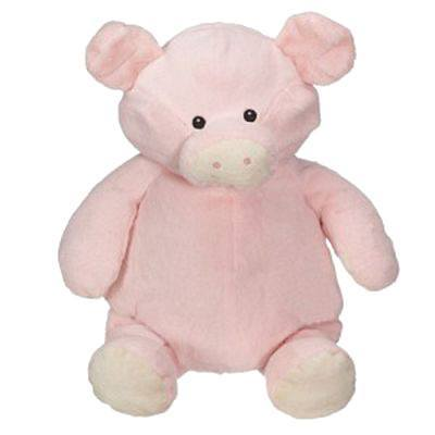 Embroider Buddy, Sweetie Piggy Pal