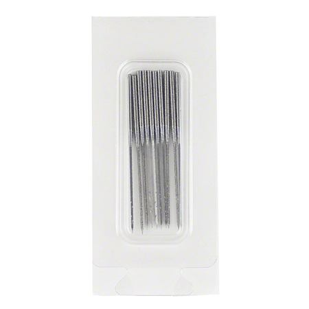 Needles, Babylock (10pk) #EMB7N