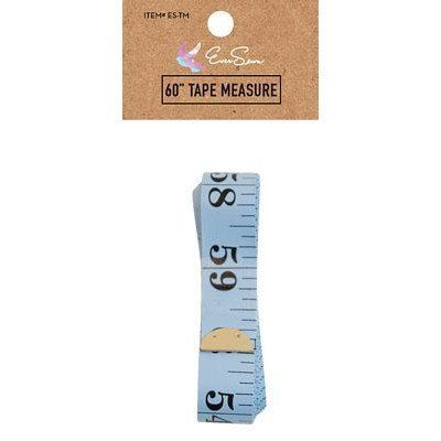 EverSewn Tape Measure 60""