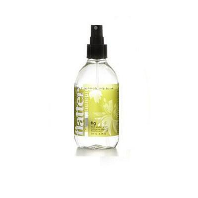 Flatter Smoothing Spray (8.4oz), Soak