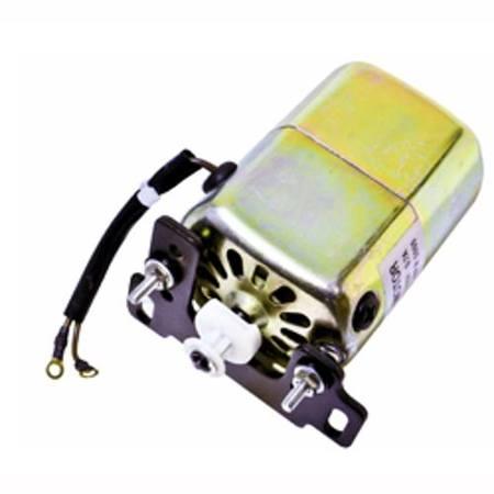 Motor, Alphasew, Simplicity #FA653-MT-220V