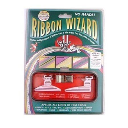 Ribbon Wizard, Viking #FE-R6