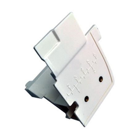 Cover Stitch Guide, Singer #G5008-567