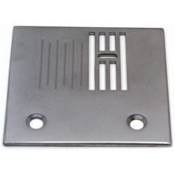 Needle Plate, Necchi #H70173004