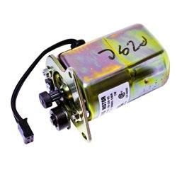 Motor, Singer #HP31220-2