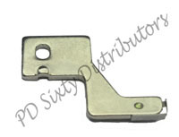 Position Bracket, Singer #HP32849