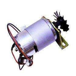 Motor, Singer #HP32919