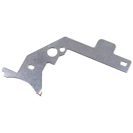 Bobbin Holder Stabilizer Plate, Singer #HP33273