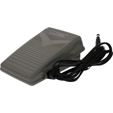 Foot Control & Cord, Viking #FCD-4130215-01