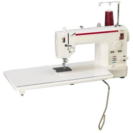 Babylock BL510A Jane Sewing Machine