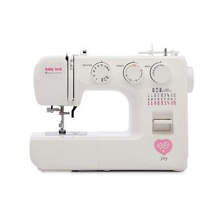 Baby Lock Bl25b Joy Basic Sewing Machine Sewing Parts Online