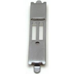 Needle Plate Insert, Kenmore #KM33120