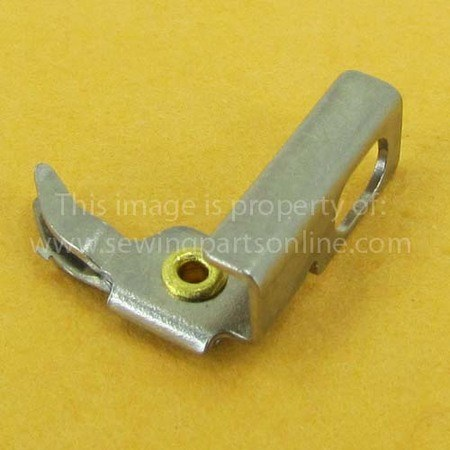 Needle Threader Hook, Babylock #LA-F51-01A-J