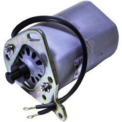 Motor, Janome (New Home) #M1050