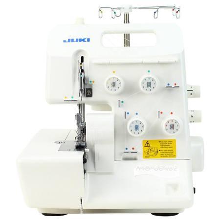 Juki MO-654DE Serger