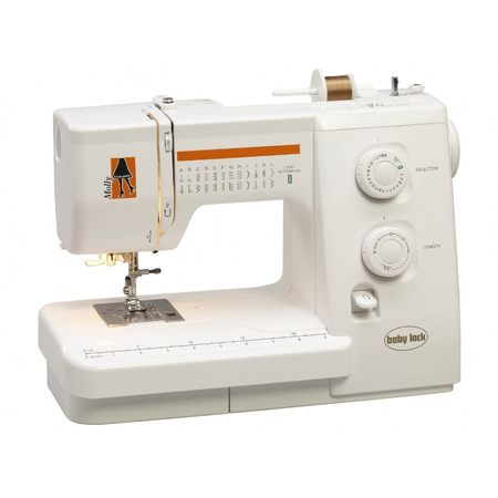 Babylock BL30A Molly Sewing Machine