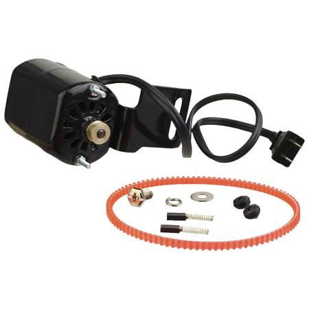Motor, Alphasew, 220V #NA35K-220V
