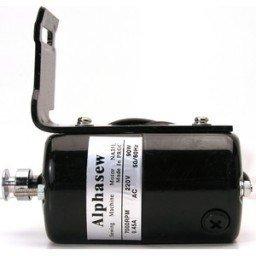 Motor, Alphasew (High Speed) #NA35L-HS 110v