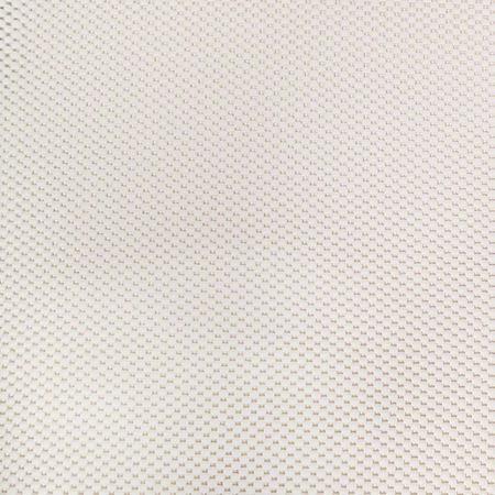 """Non Slip Liner Fabric, Cream - 47"""""""