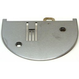 Needle Plate, Janome #NZ8LGNS